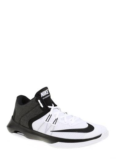 Basketbol Ayakkabısı-Nike